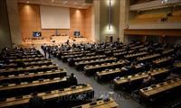 La ONU aplaude el regreso de Estados Unidos al Consejo de Derechos Humanos