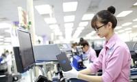 Vietnam atrajo más de 2 mil millones de dólares de la inversión extranjera directa en el primer mes de 2021