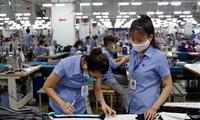 El panorama económico de Vietnam a través de la lente de medios internacionales