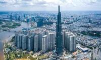 Las señales alentadoras de la economía vietnamita gracias al control eficaz del covid-19