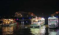 Vietnam reactiva las actividades culturales, deportivas y turísticas con medidas preventivas frente al covid-19
