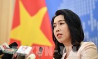 La política cambiaria vietnamita no busca crear una ventaja competitiva injusta en el comercio internacional