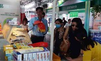Ciudad Ho Chi Minh fortalece la cooperación con la región sureña para aumentar sinergias