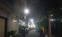 Ciudad Ho Chi Minh eleva el nivel de vigilancia frente al covid-19