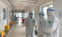 Un paso por delante de la epidemia es la mejor estrategia