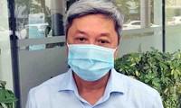 """El Instituto Pasteur de Ciudad Ho Chi Minh zanja la polémica sobre la """"nueva variante"""""""