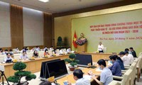 Vietnam por mejorar el nivel de vida de ciudadanos en zonas étnicas y montañosas