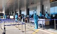Vietnam considera aplicar la cuarentena de 7 días para determinados colectivos a su llegada al territorio nacional