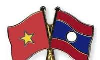 Vietnam y Laos refuerzan sus especiales relaciones preservadas durante décadas