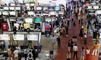 Inauguran en España la feria comercial de dispositivos móviles más grande del mundo