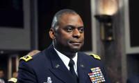 El secretario de Defensa de Estados Unidos visitará Vietnam