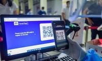 Vietnam considera el uso del pasaporte de vacunación para ciudadanos extranjeros