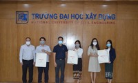 Vietnam aúna esfuerzos para apoyar a estudiantes extranjeros afectados por el covid-19