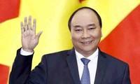 El presidente de Vietnam viaja a Cuba en una visita histórica