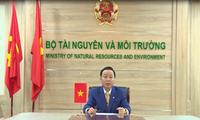Vietnam se esfuerza por desarrollar una economía verde y circular