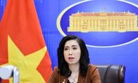 Vietnam recibirá a turistas internacionales con pasaporte electrónico de salud