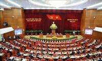 Buenas perspectivas de la recuperación económica de Vietnam frente a la pandemia de covid-19