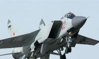 Plan de zonas de distensión de Siria entra en vigor