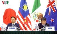 CPTPP – el nuevo tratado que brinda oportunidades para la cooperación transpacífica