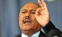 Oportunidad de negociaciones de paz en Yemen