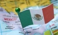 México y la Unión Europea podrían firmar con prontitud el acuerdo de TLC