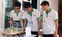 Vietnam mejora su posición en cuanto al índice de Renovación y Creatividad