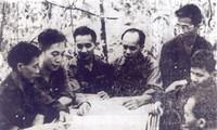 Resaltan el significado histórico del Levantamiento General de la Primavera de 1968