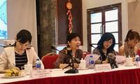 China concede gran importancia a la promoción de las relaciones con Vietnam