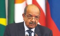 Vietnam y Argelia estrechan nexos bilaterales