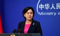 China rechaza acusaciones de violar las normas de la OMC