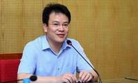 Vietnam listo para una estrategia nacional sobre la cuarta Revolución Industrial
