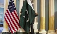 Estados Unidos recorta su asistencia financiera para Pakistán
