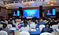 Vietnam por desarrollar la auditoría medioambiental acorde con tendencias internacionales