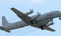 Rusia publica más evidencia sobre avión militar derribado en Siria