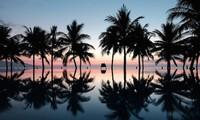 Premier Village Danang Resort gana prestigioso galardón de World Luxury Hotel Awards 2018
