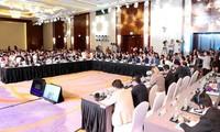 Debaten perspectivas de sector turístico en Vietnam
