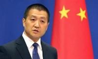 China toma medidas coercitivas contra civiles canadienses
