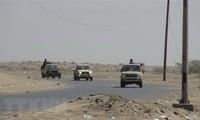Partes en conflicto en Yemen acuerdan una tregua en Hodeidah