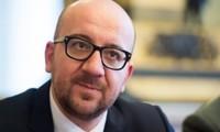 Primer ministro belga anuncia dimisión