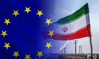Europa valora altamente nuevo mecanismo de intercambio comercial con Irán