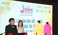 Vietnam y Japón estrechan relaciones mediante intercambio cultural