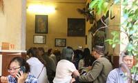 Café Giang, más popular después de la cumbre estadounidense-norcoreana