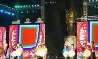 Celebran en Vietnam el Día de la Francofonía