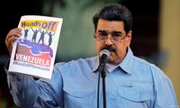 Estados Unidos aumenta sanciones contra Venezuela