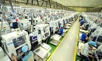 Empresas vietnamitas se renuevan para integrarse globalmente