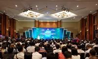 Vietnam avanza hacia la economía digital