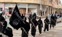 Cuatro condenados a muerte por unirse al Estado Islámico