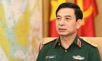 Vietnam y Rusia consolidan nexos militares