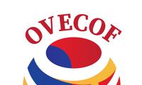 Celebrarán en Corea del Sur primer Foro Económico de Vietnamitas en el Extranjero