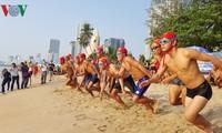 Comienza Festival del Mar Nha Trang Khanh Hoa 2019